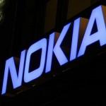Nokia Paid Millions