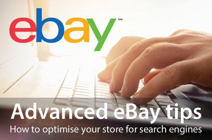 ebay-tips
