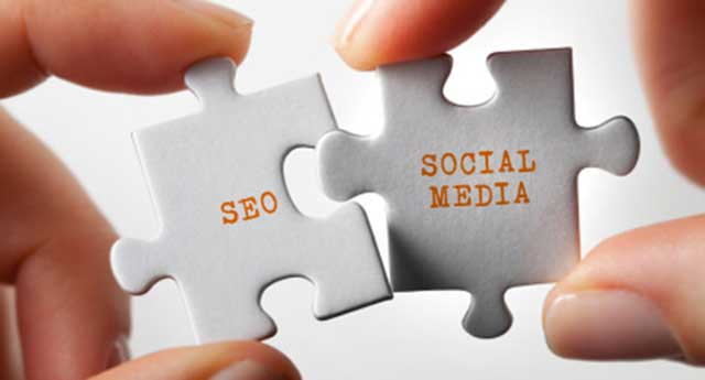 social-media-seo-partner-success
