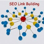 Using Links for Effective SEO