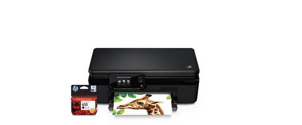 purchasing computer printing products