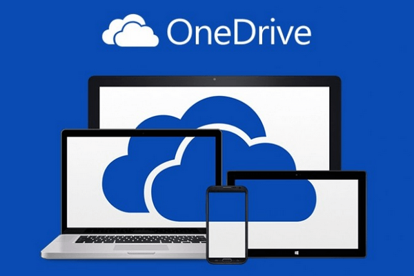Disable or uninstall Windows OneDrive