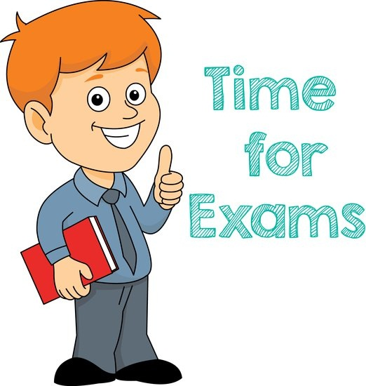 10 tips to study at exam time digital marketing news tips 4 take a break altavistaventures Gallery