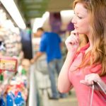 How the psychology of choice affects consumer buying decisions