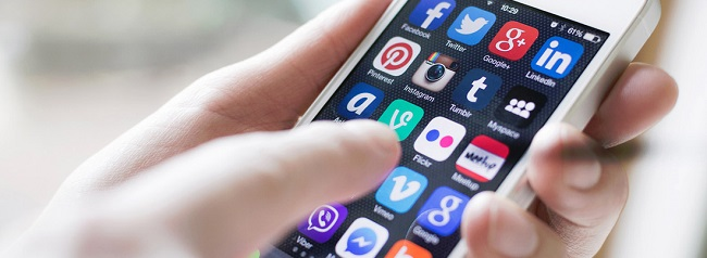 Should brands headlong to all new social networks born
