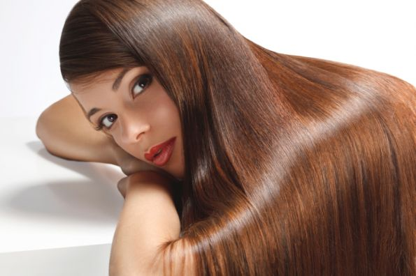 8 tips to care hair XL