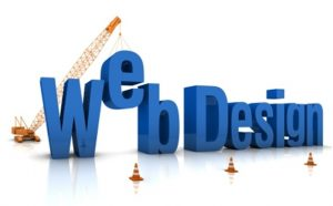 Facts About Web Design You Need to Know