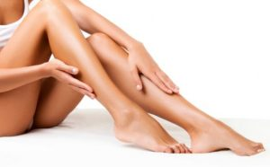 What to know before going to a franchise hair removal