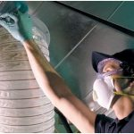 4 Reasons your Business Premises Needs Duct Cleaning