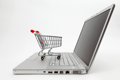 Shipping costs, abandonment main reason for shopping online