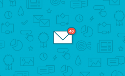 Experts in e-mailing results are in favor of good practice