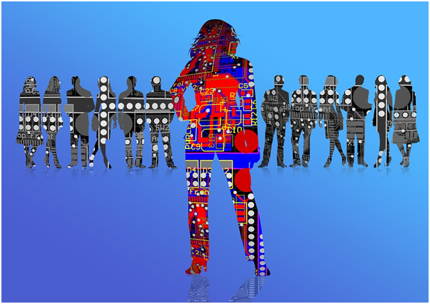 Is Artificial Intelligence Really the Future of Recruitment