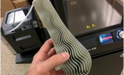 6 More Tools You Need to Succeed with Your 3D Printer