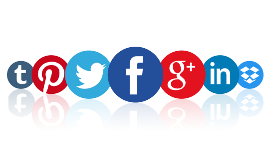 How to plan a marketing in social networks