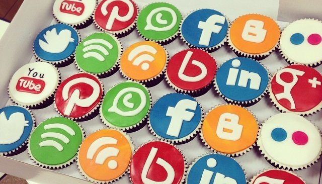 In the mouth of social media Keys to speak more and better our brand