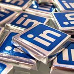 LinkedIn buying newsle to strengthen its commitment to the contents