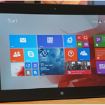 Windows-10-Tablet-Intentions
