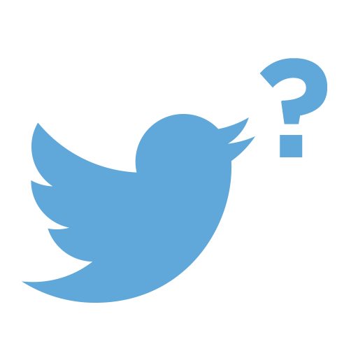 Response, reaction time and personalization key customer on Twitter