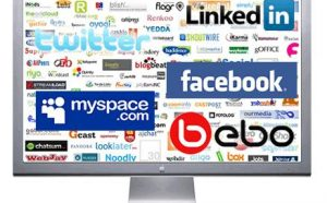 The data of social networking you should know before planning your strategy