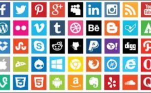The new paradigm of Social Media Manager