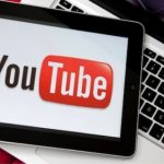 Why brands cannot ignore the potential of online videos