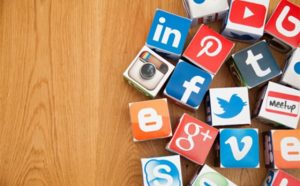 10 things companies should take into account in social networks