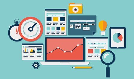 Big Data Marketing experience an increase of 227%