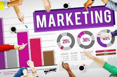 Companies advance their content marketing strategy for the end of summer