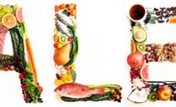 Is the health benefits paleo diet What science says about