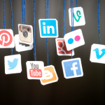 Email marketing continues unbeatable in front of social networks