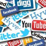 How Social Media Revolutionizing Online Video