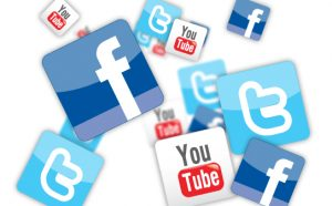 Social networking users follow brands for some kind of benefit