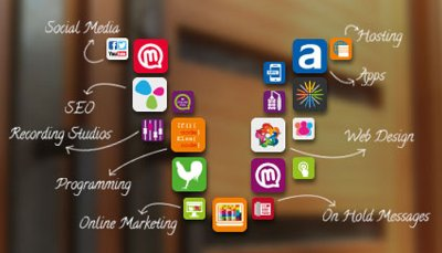 Social networks still cannot dethrone organic searches