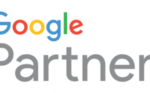 Google puts the points on the content marketing paid by brands