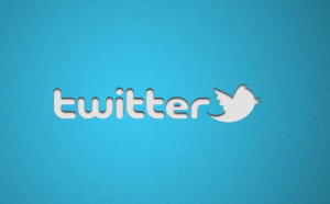 How do Twitter use the big brands to serve their customers