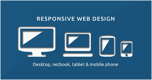 Why invest in responsive web design