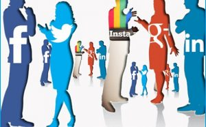 5 key indicators to measure interaction in social networks