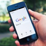 What extent are mobile searches effective for sellers